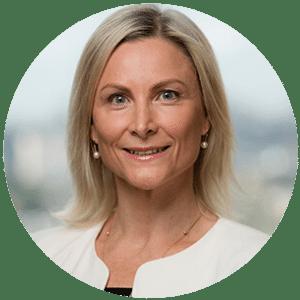 Kate Henderson - Personal Injury Lawyers Australia