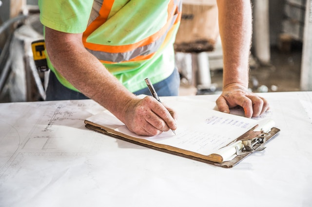 Workers' Compensation for Casual Employees