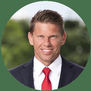 Simon Bennett - Property Lawyer in Australia