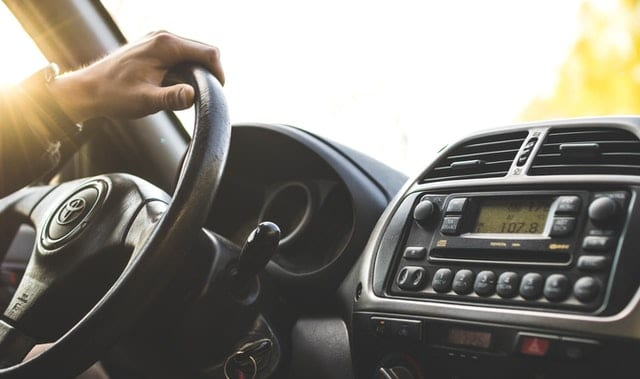 What are the Drink Driving Penalties in NSW?