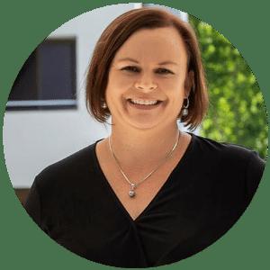Abbi Golightly- Family Law Specialist