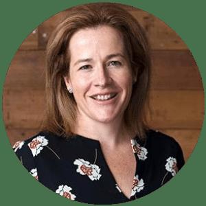 Kara Best- Accredited Family Law Specialist Australia