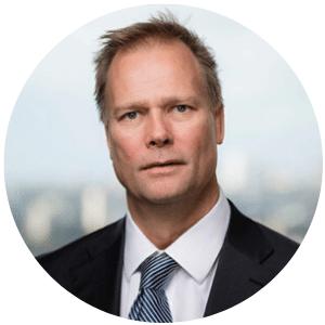 Scott Hall Johnston - Personal Injury Law Specialist