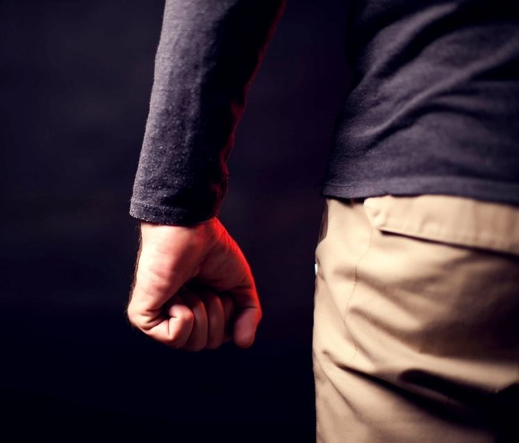 Assault Charges Lawyers & Solicitors in Australia