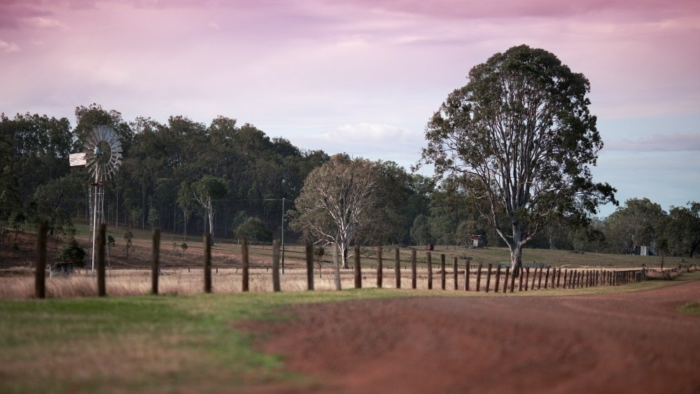 What You Need to Know About Selling Rural Land
